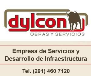 Dylcon obras y servicios