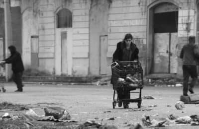 """Estrenos de cine, con la correntina """"Las mil y una"""" y una adaptación de Paul Auster como destacados"""
