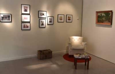 Bienal 2021 – convocatoria a artistas