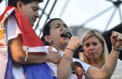 """A un año del asesinato de Fernando Báez Sosa, habló su mamá: """"Hasta el día que me muera van a ser todos culpables"""""""