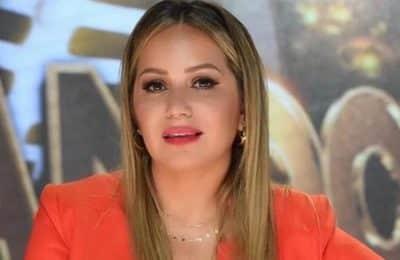 """Karina La Princesita eligió entre el Kun Agüero y El Polaco sin dudar: """"No lo tengo que pensar"""""""
