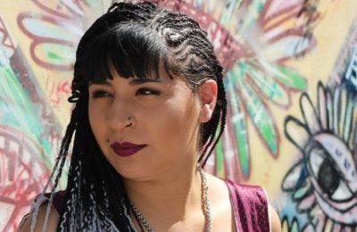 """Rocío Quiroz dio detalles del generoso gesto de Moria Casán luego de la pérdida de su casa: """"Me consiguió un millón de pesos en materiales"""""""