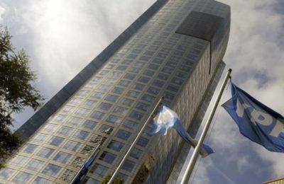 YPF logró una adhesión del 60% a su canje y evitó el default del bono a 2021