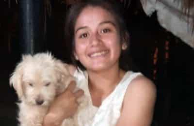 Desapareció una chica de 17 años en Salta y dejó un audio desesperante: la buscan en Bolivia