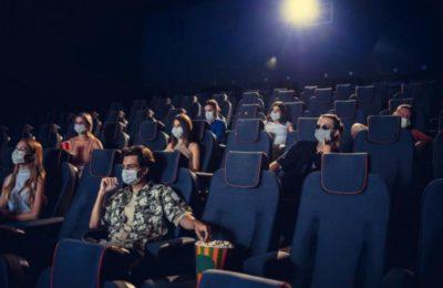 Habilitaron cines, teatros e iglesias, pero las escuelas seguirán cerradas