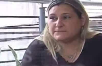 La cocinera Monona, testigo clave en la causa de la muerte de Maradona, ampliará hoy su declaración tras una entrevista en TV que alertó a la Justicia