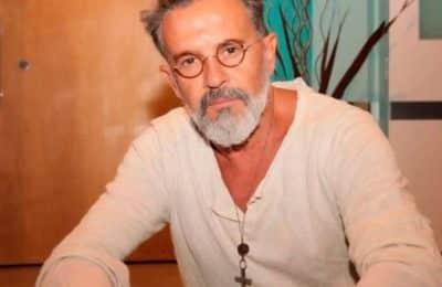 """Osvaldo Laport admitió que le ofrecieron una vacunación vip contra el coronavirus: """"Fueron camarín por camarín"""""""