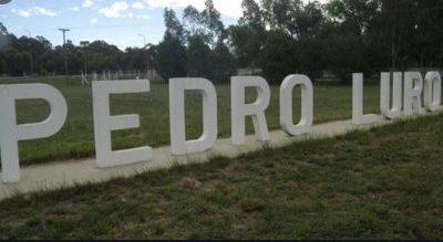Condenado por un homicidio  en Pedro Luro