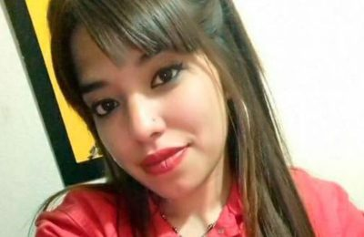 Asesinaron a una mujer en plena calle y es el octavo femicidio en lo que va del año en Córdoba