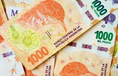 El Gobierno subió la asistencia del Repro II de $12.000 a $18.000 por trabajador para sectores críticos