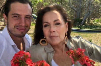 Uruguay expulsó al hijo de Mónica Gonzaga por organizar una fiesta clandestina para más de 500 personas