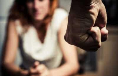 Tres Arroyos: denuncia que su pareja la amenazó de muerte