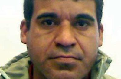 Intento de femicidio en General Rodríguez: buscan a un hombre que roció con nafta a su esposa, la prendió fuego y escapó