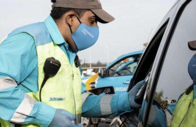 Alcohol cero al volante: entró al Congreso un proyecto de ley que elimina el límite en sangre de 0,5 en todo el país