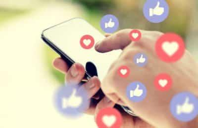 """¿Gusta o no gusta? Instagram y Facebook ofrecerán la opción de ocultar los """"likes"""""""