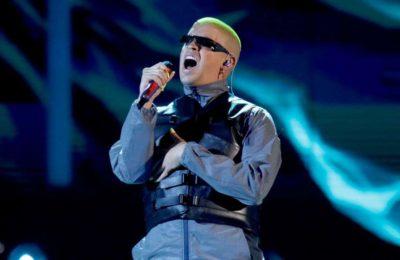 Latin American Music Awards 2021: Bad Bunny el gran ganador de la noche