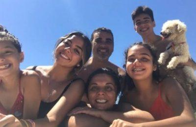 La primera ejecución de un crédito UVA: una familia de Mendoza podría ser desalojada