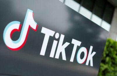 """TikTok lanza un festival de """"cine breve"""" para buscar nuevos talentos"""