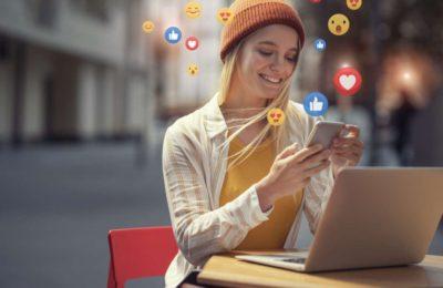 """Chau """"me gusta"""": Facebook e Instagram permiten ocultarlos en posteos propios y en publicaciones de terceros"""