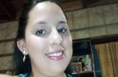 Tragedia en Corrientes: madre e hija murieron cuando la mujer amamantaba a la beba