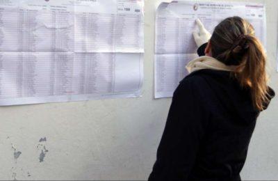 El Gobierno envió a Diputados el proyecto que posterga las PASO y las elecciones generales por el coronavirus