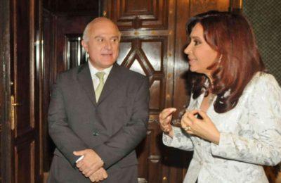 Cristina Kirchner, Alberto Fernández y Horacio Rodríguez Larreta despidieron a Miguel Lifschitz: las condolencias de todo el arco político