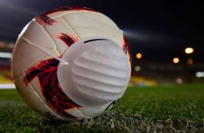 Preocupación e incertidumbre en los clubes por la falta de actividad y competencia