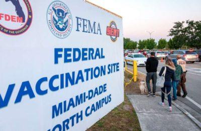 Turismo vacuna: furor por destinos como Miami y Nueva York en el Hot Sale