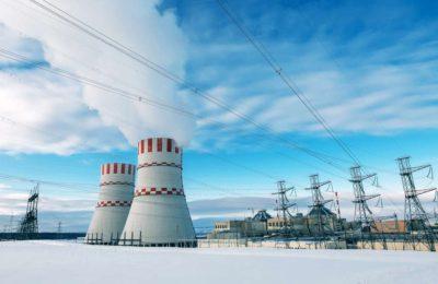 Tras el acuerdo por las vacunas Sputnik V, Rusia redobla su plan para construir centrales nucleares en la Argentina