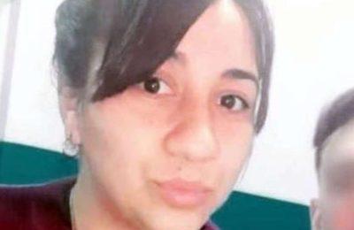 Una mujer policía murió de un disparo en la vagina: el novio dijo que fue un accidente, pero quedó detenido