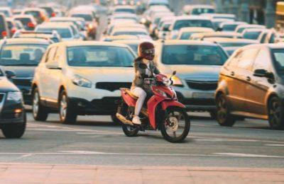 Plan Mi Moto: hay casi cincuenta modelos de hasta $250.000 para comprar en cuotas fijas