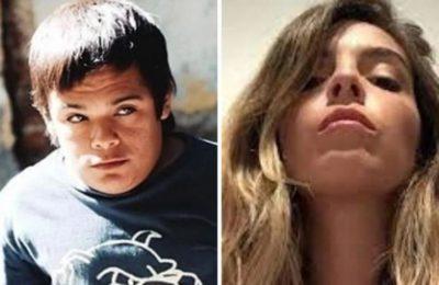 "Brian Buley se indignó al enterarse de la contratación de Dalma Maradona: ""Me parece una falta de respeto"""
