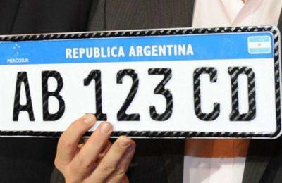 Patentes: cómo inscribirse en la moratoria de ARBA para regularizar la deuda del impuesto Automotor