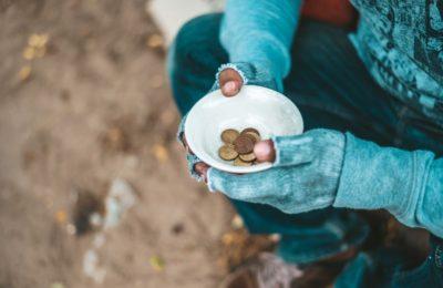 Cáritas alerta del aumento de la pobreza y la indigencia en Argentina