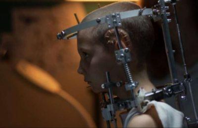 Titane, la perturbadora película por la que varios espectadores se retiraron con náuseas en el Festival de Cannes
