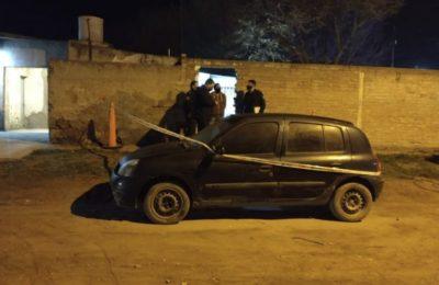 Remisero asesinado en Punta Alta tenía 65 heridas cortantes en su cuerpo