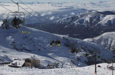 Con el turismo internacional restringido, cuánto hay que destinar para pasar las vacaciones de invierno en la Argentina