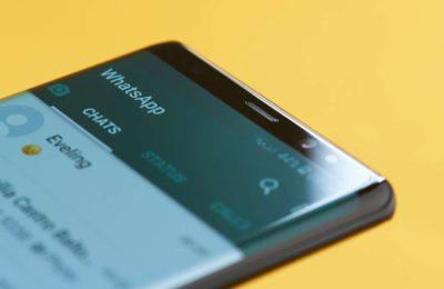 WhatsApp: así funciona la opción multidispositivo, para usar el mensajero en varios equipos, incluso con el celular apagado o sin Internet