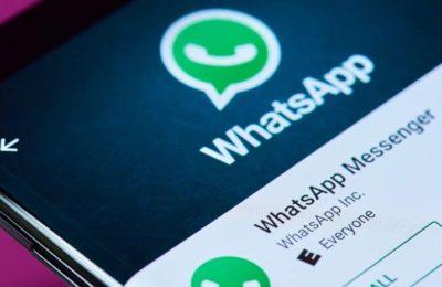"""""""Tus amigos son unos secos"""": un ladrón le robó la cuenta de WhatsApp a un carnicero para estafar a sus contactos, pero se la devolvió con un insólito mensaje"""