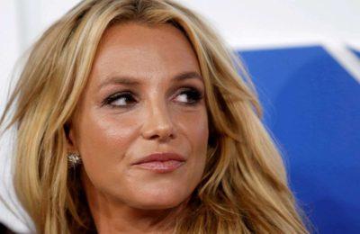 La drástica decisión que tomó Britney Spears sobre su futuro en la música