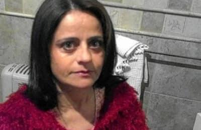 A 6 años de la desaparición de Andrea Esnaola en Pehuen Co