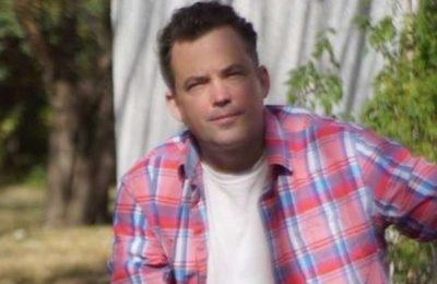 Encontraron muerto a un cineasta francés que vivía en Alta Gracia y estaba acusado de abuso sexual