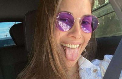 """Cuánto cuesta el curso de """"amor propio"""" que Ivana Nadal les ofrece a sus seguidores"""