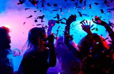 Nada que festejar: trabajaban en fiestas y la pandemia los obligó a reinventarse