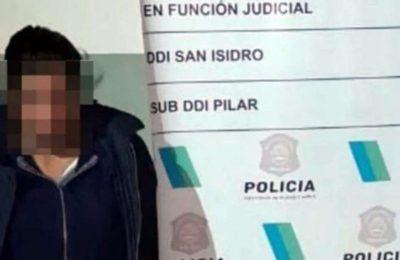 Horror en Del Viso: una mujer drogaba a sus hijas de 11 y 8 años para que las violaran su pareja y su cuñado