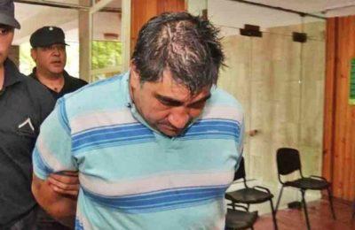 Según autopsia, el cuerpo de Romero Miranda estuvo entre 7 y 13 horas en la camioneta