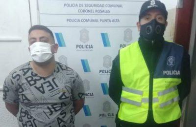 Aberrante crimen en Punta Alta: las últimas novedades de la causa