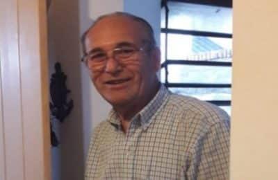 Punta Alta: habrían encontrado al hombre desaparecido cuando iba a votar