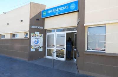 Una nena de 2 años fue violada y asesinada  en Punta Alta