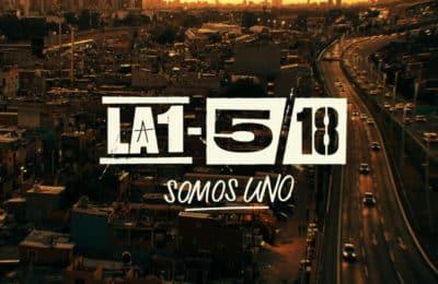 Llega «La 1-5/18»: Lunes 20 de septiembre a las 22hs por la pantalla de Canal Siete